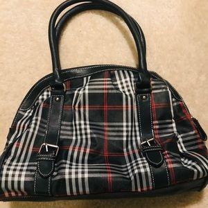 Handbags - Purse New